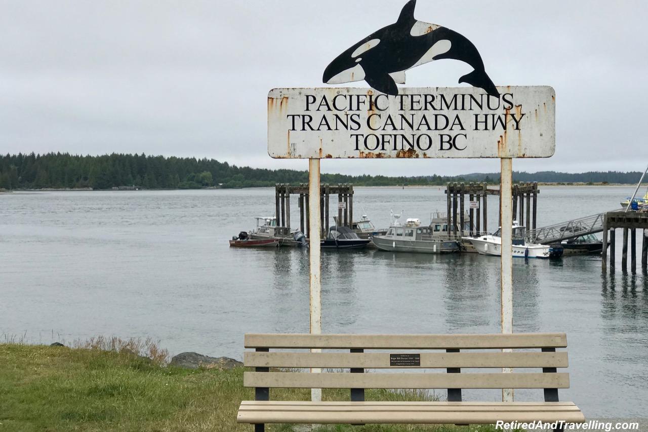 Tofino Harbour - Sea to Sea on Vancouver Island.jpg