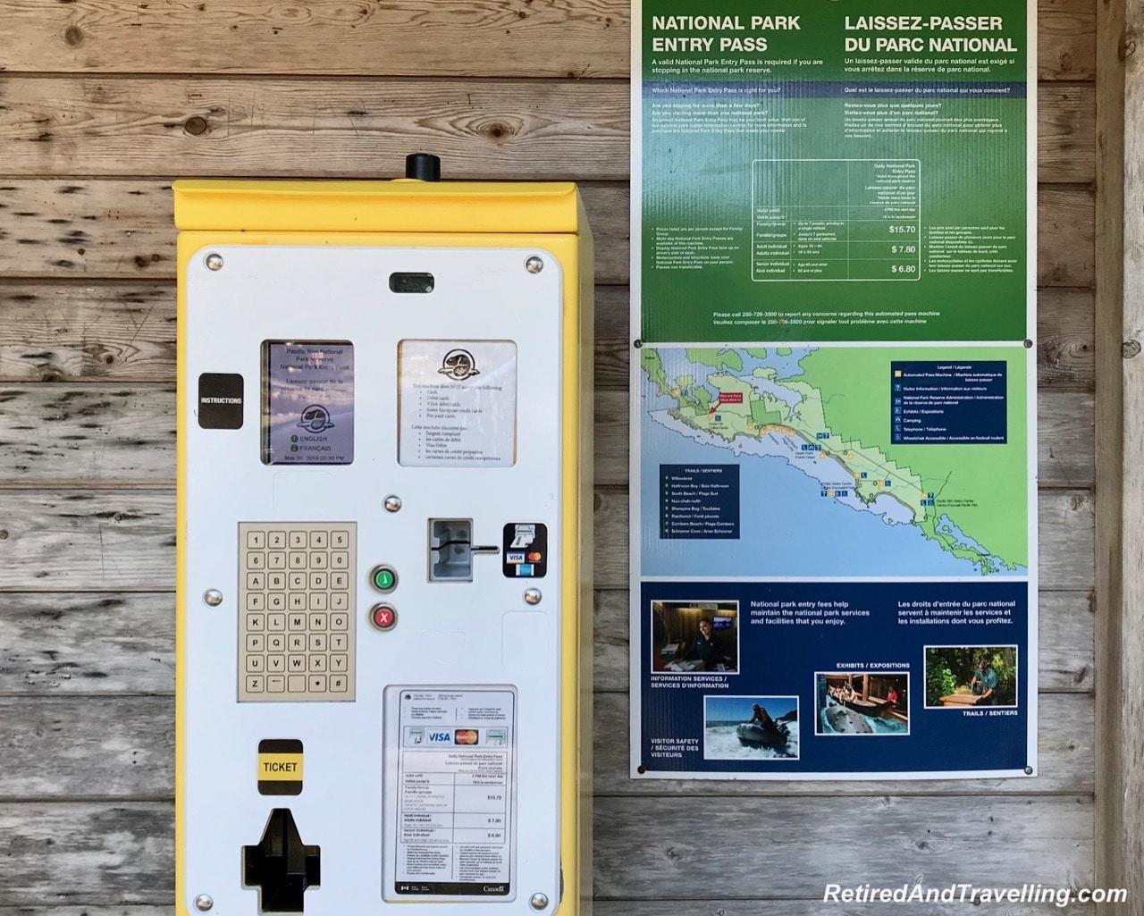 Tofino National Park Parking Pass.jpg