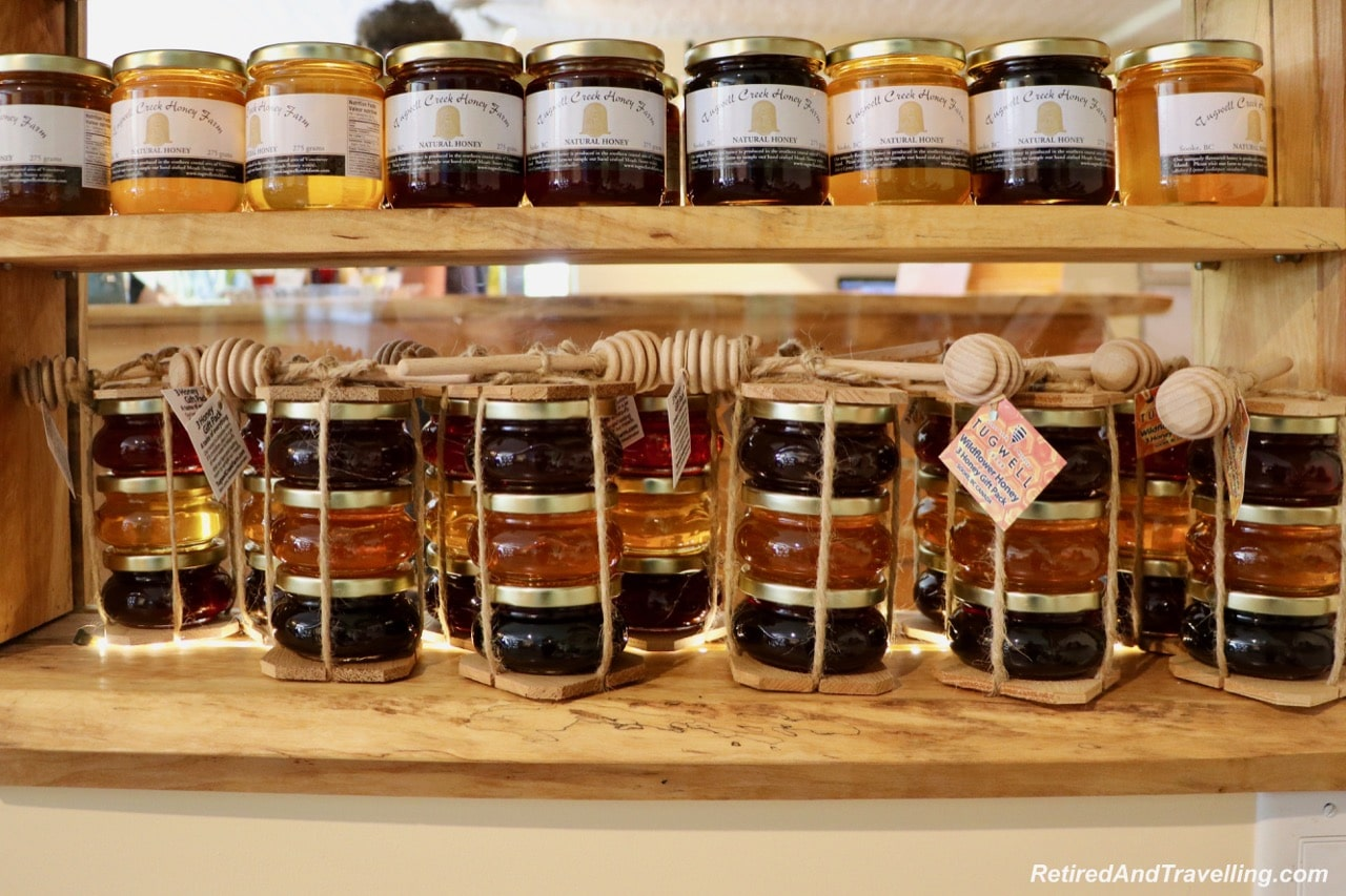 Tugwell Meadery Vancouver Island.jpg