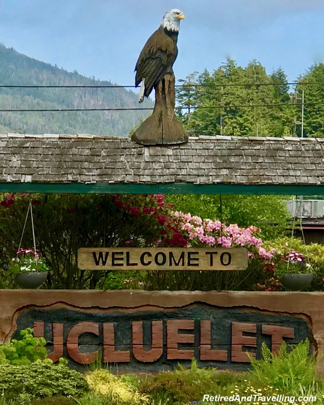 Ucluelet - Hills and Valleys of Vancouver Island.jpg