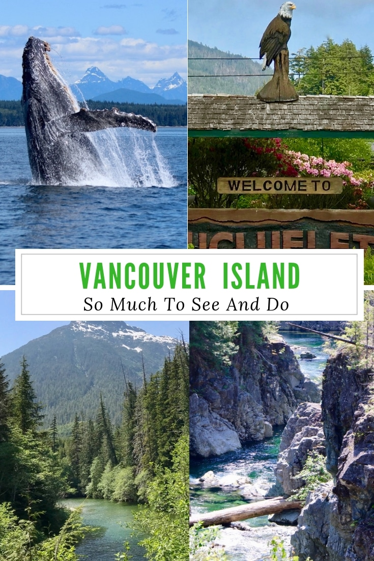 Sea to Sea - Explore The Hills and Valleys of Vancouver Island.jpg