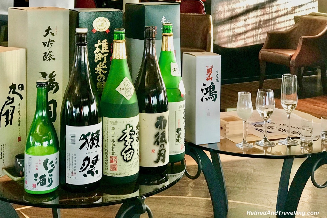 Windstar Cruises Sake Tasting At Sea.jpg