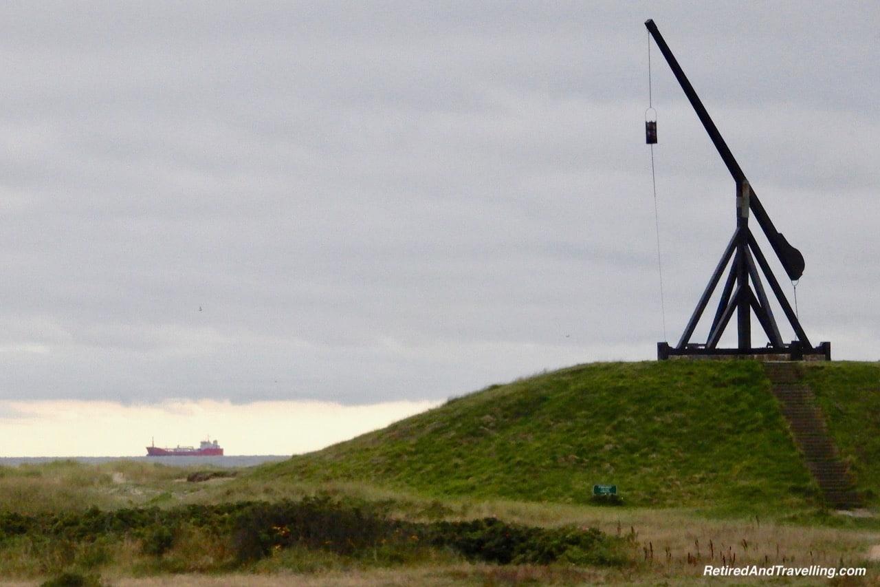 Skagen Lighthouse First.jpg