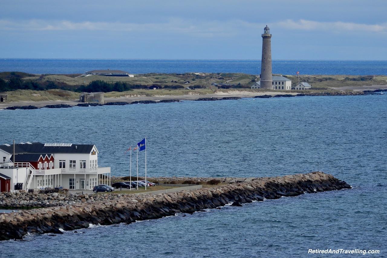 Grenen Point Lighthouse - Things To Do In Skagen.jpg