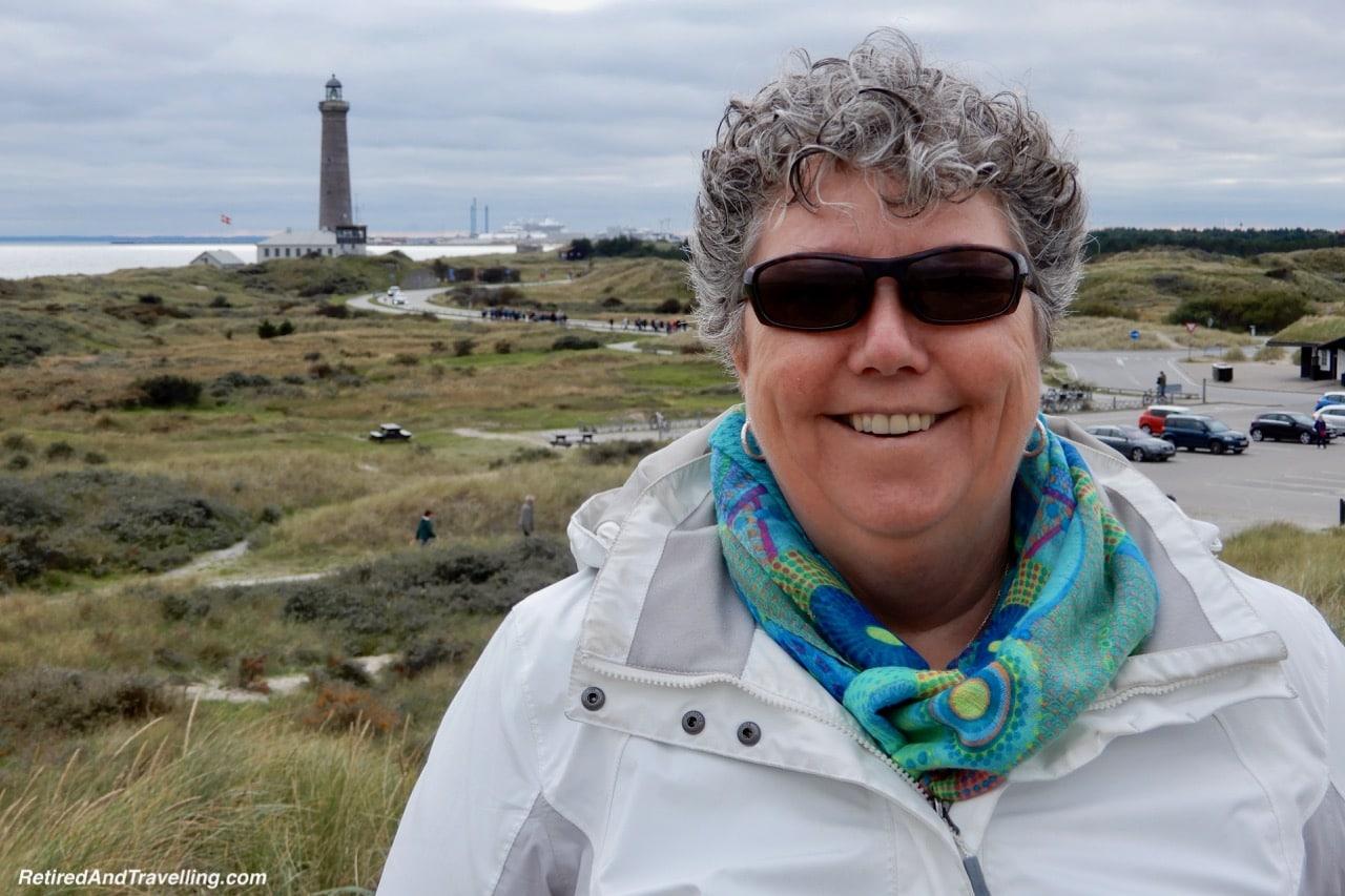 Grenen Point Lighthouse.jpg