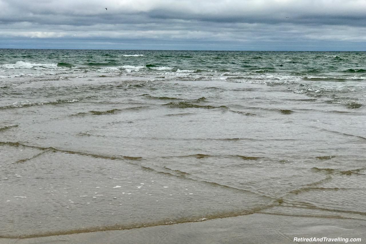 Grenen Point Seas Meet - Things To Do In Skagen.jpg