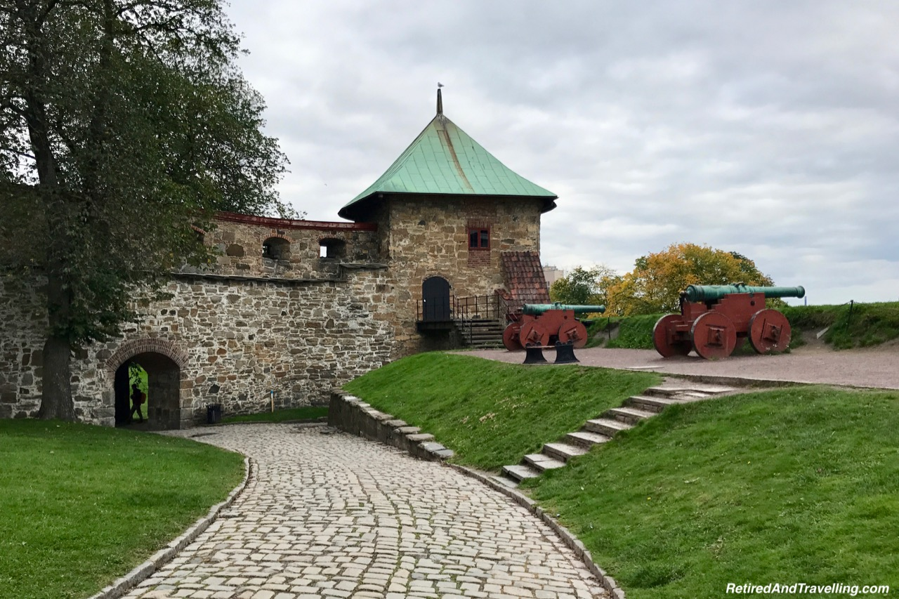 Oslo Akershus Fortress.jpg