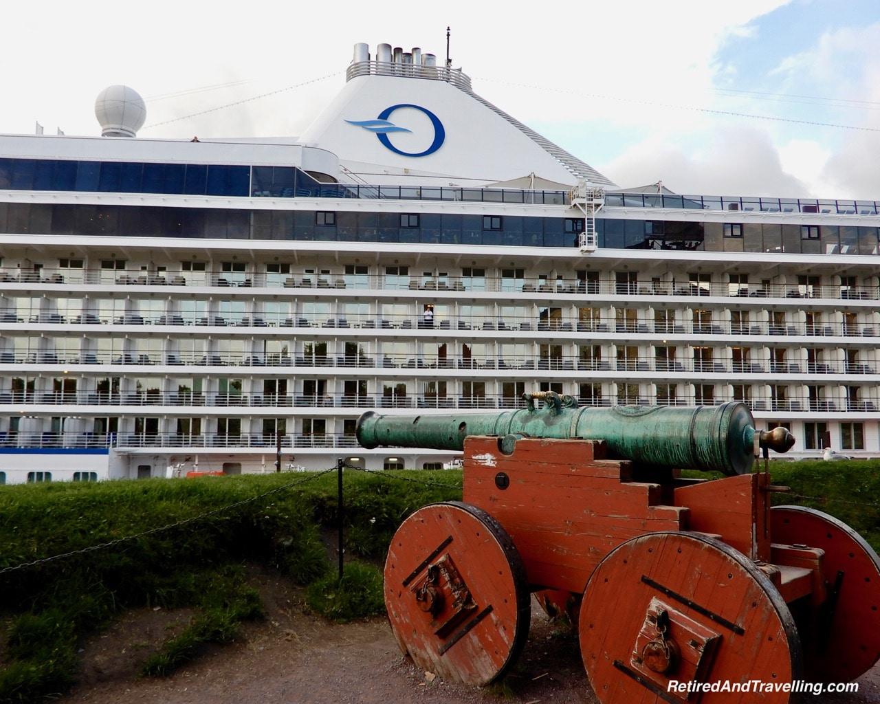 Oslo Harbour Oceania Marina.jpg