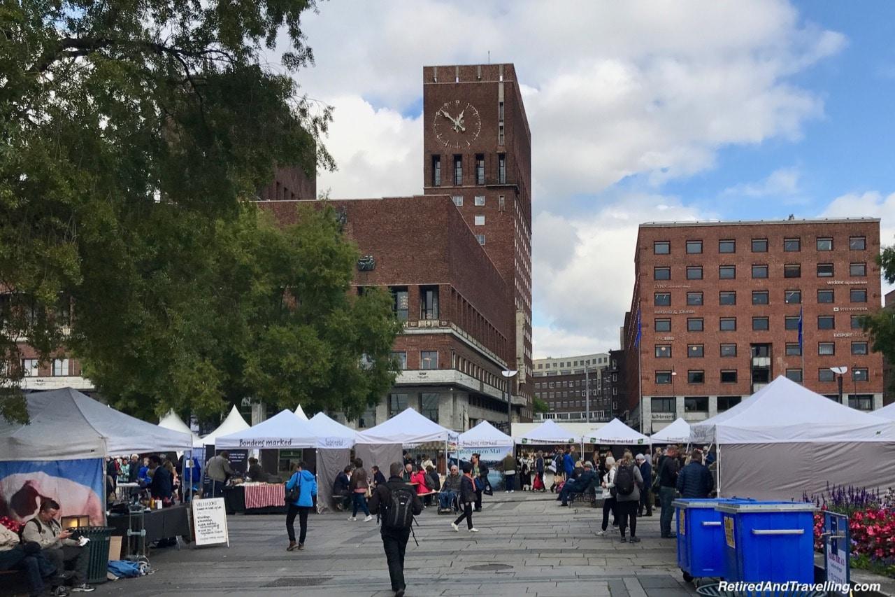 Oslo Port Market.jpg