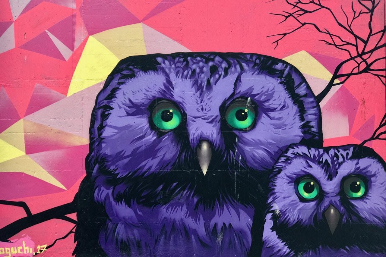 Oslo Street Art.jpg