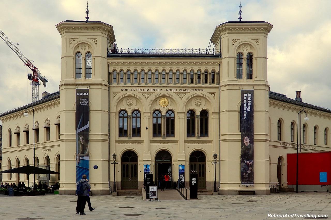 Nobel Peace Center Oslo.jpg