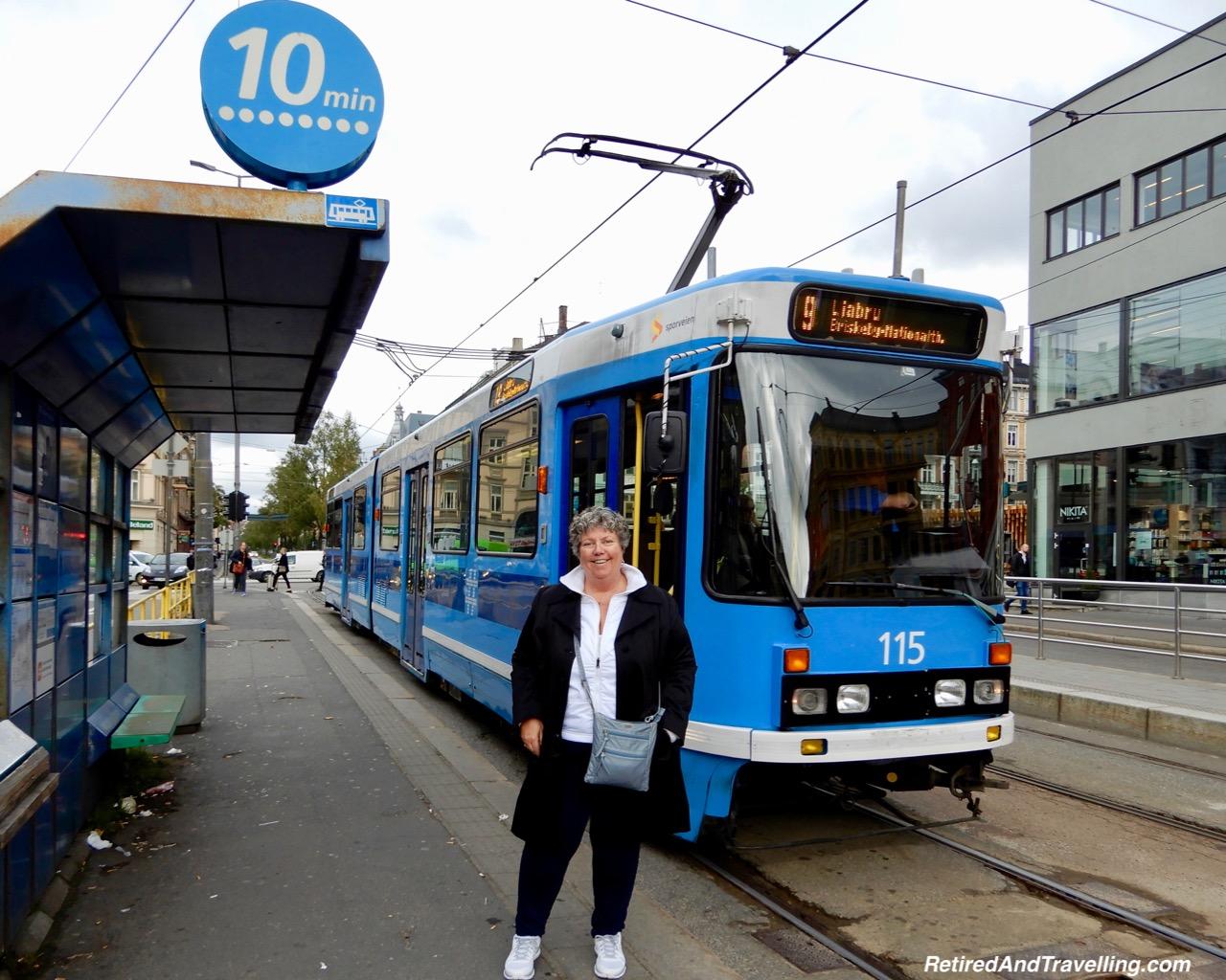 Nobel Trams.jpg