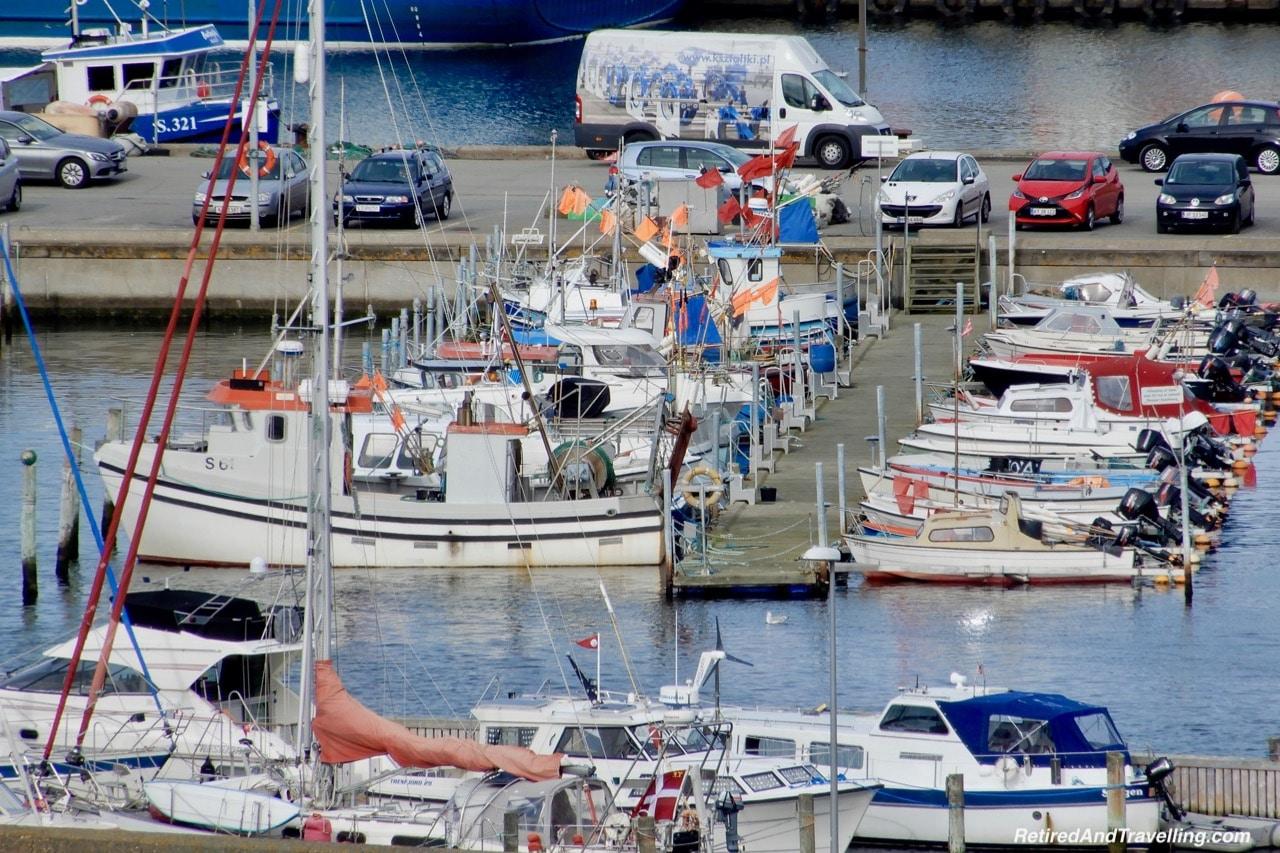 Skagen Harbour.jpg