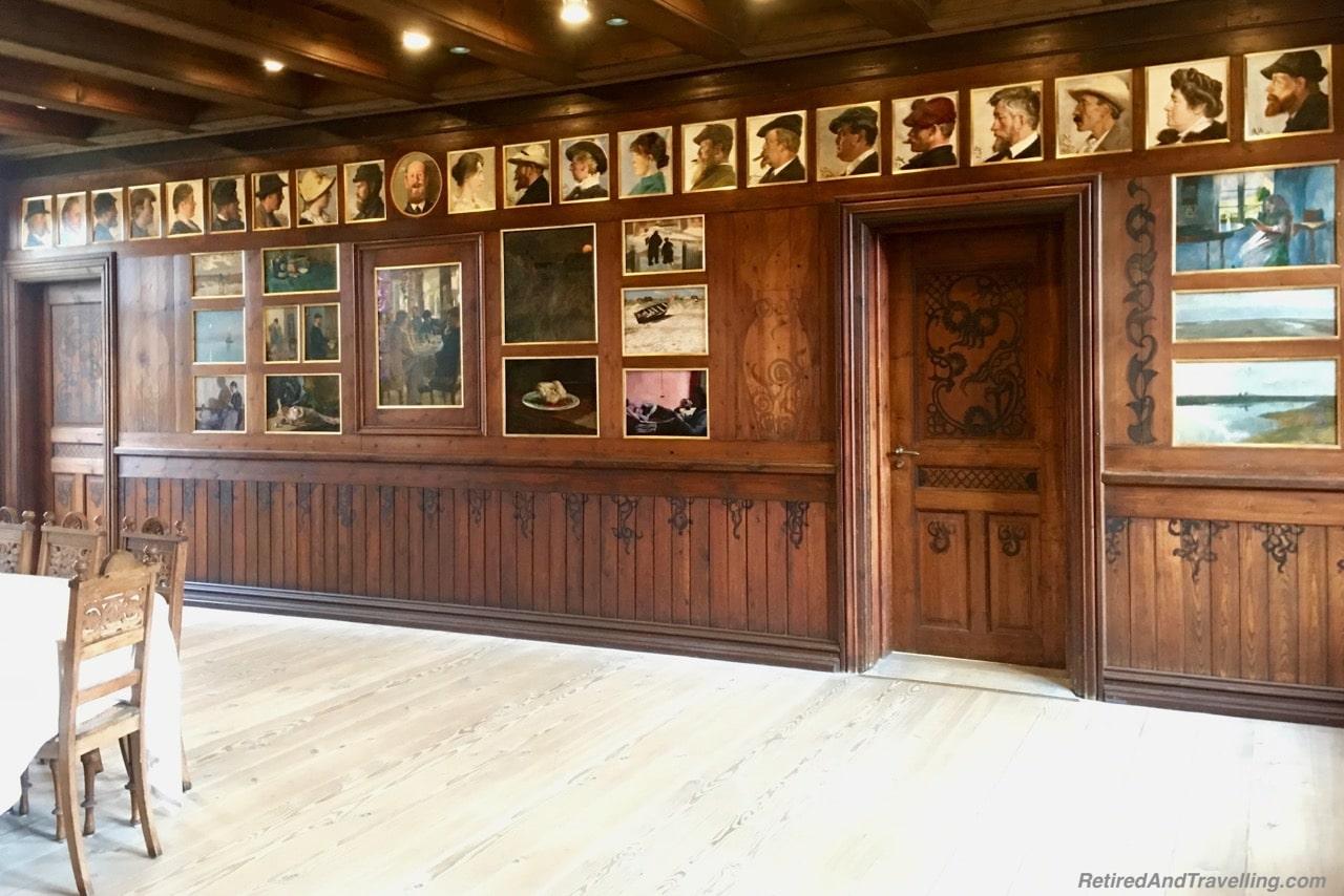 Skagen Museum - Things To Do In Skagen.jpg