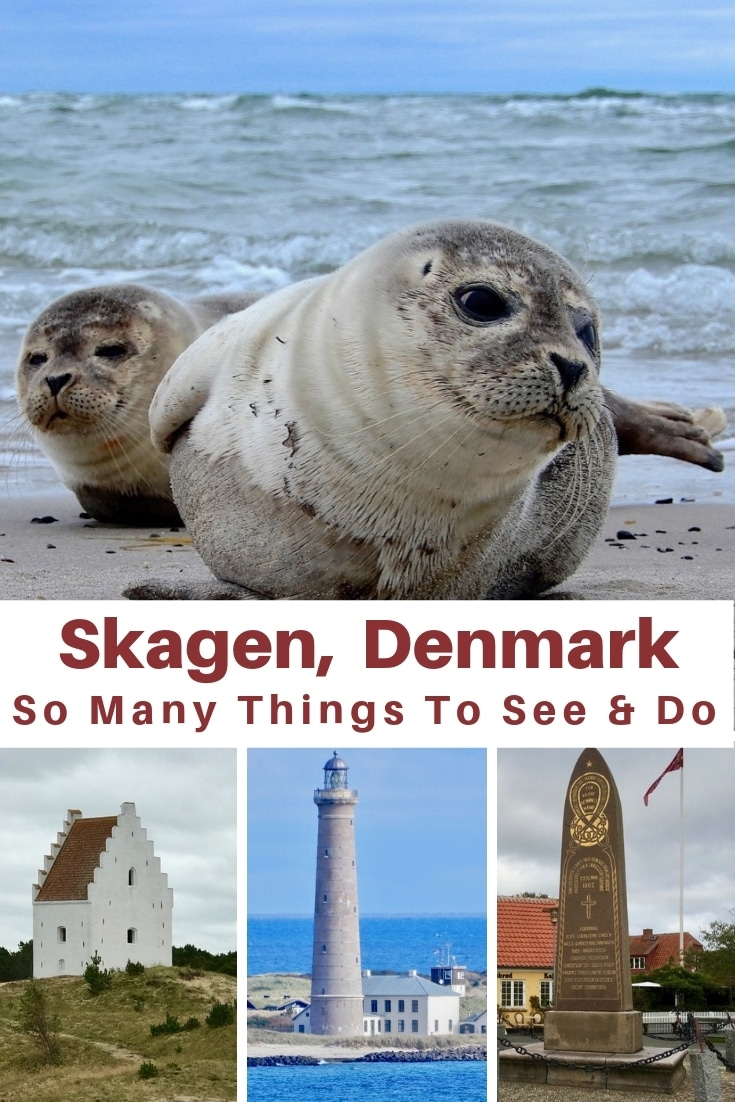 Things To Do In Skagen Denmark.jpg