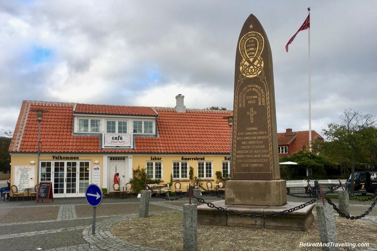 Skagen Daphne Monument - Things To Do In Skagen.jpg