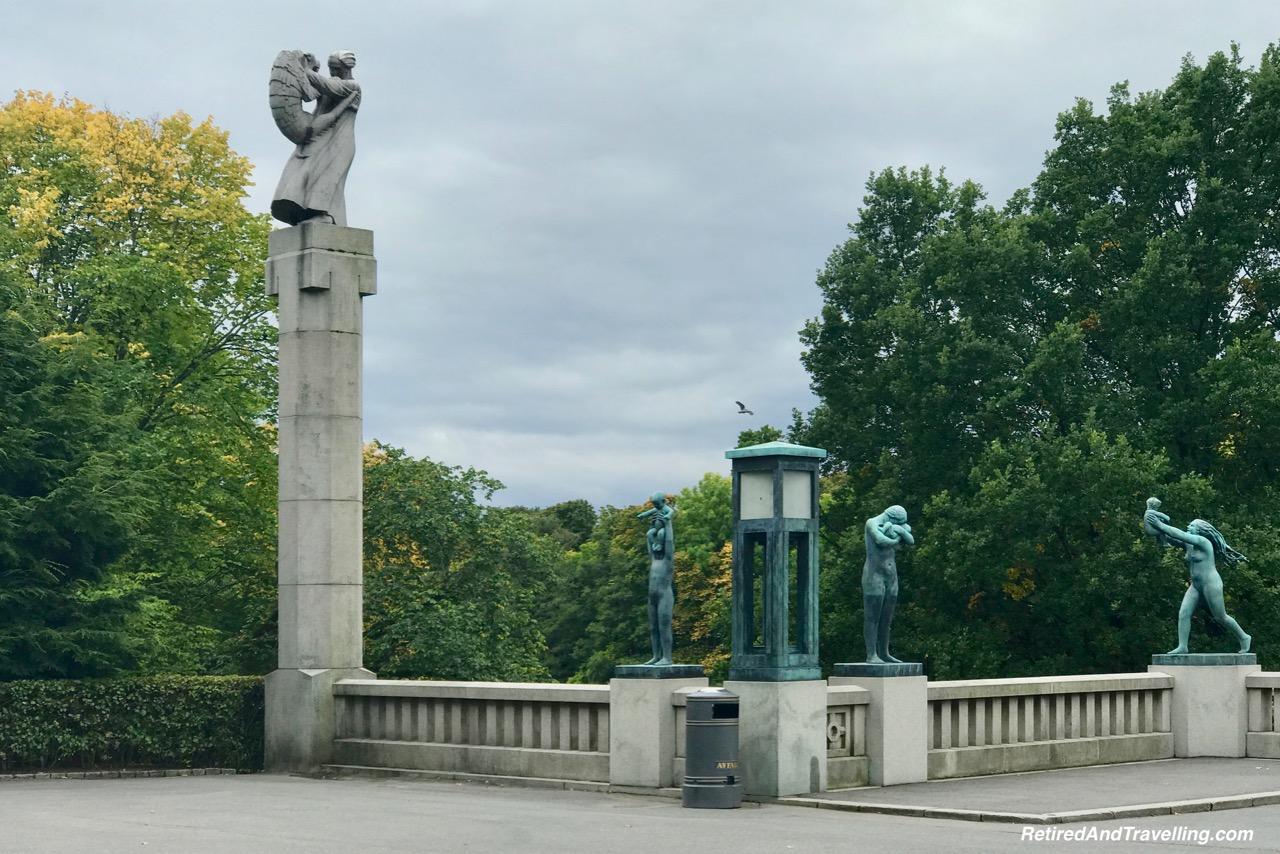 Enjoy The Outdoor Sculpture Garden In Oslo.jpg