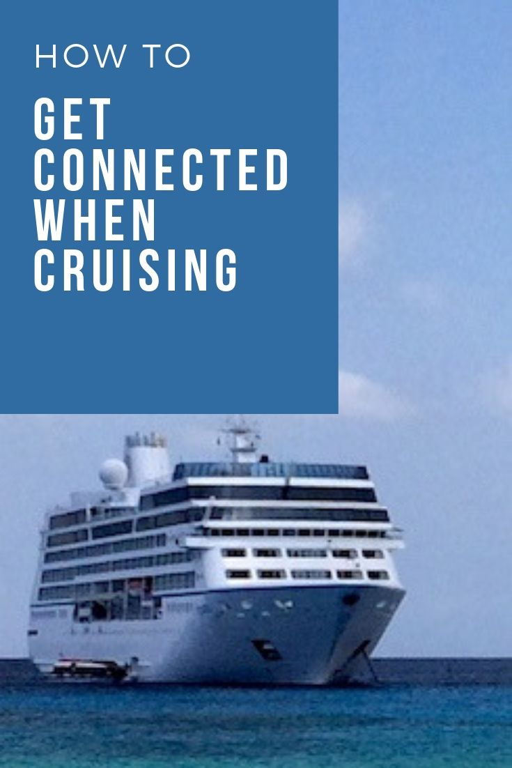 How To Get Connected When Cruising.jpg