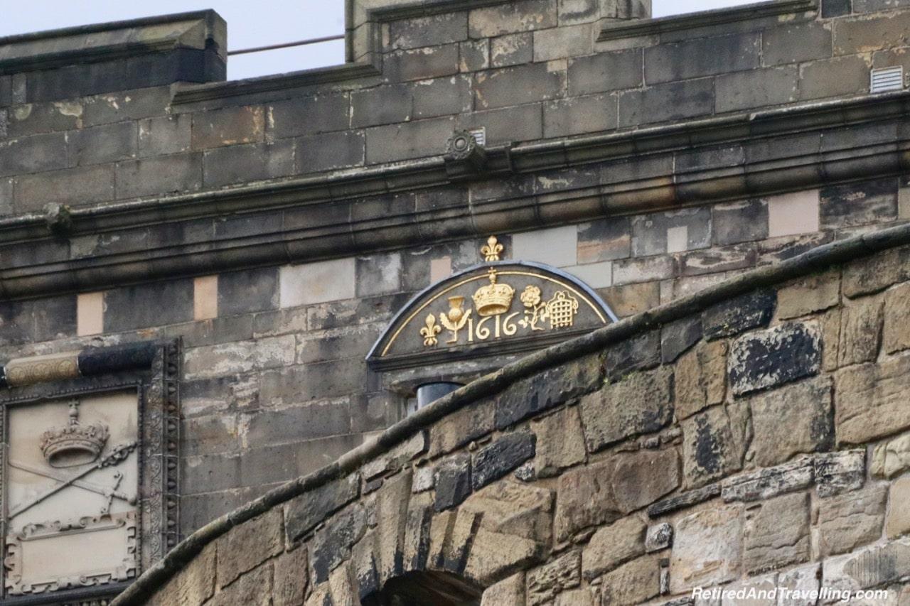 Edinburgh Castle View.jpg