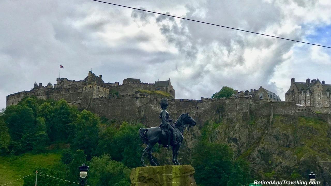 Edinburgh Castle - A Day In Edinburgh.jpg