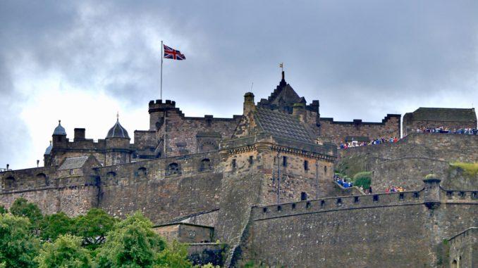A Day In Edinburgh.jpg