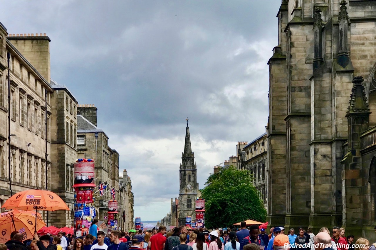 Edinburgh Royal Mile Fringe Festival - A Day In Edinburgh.jpg