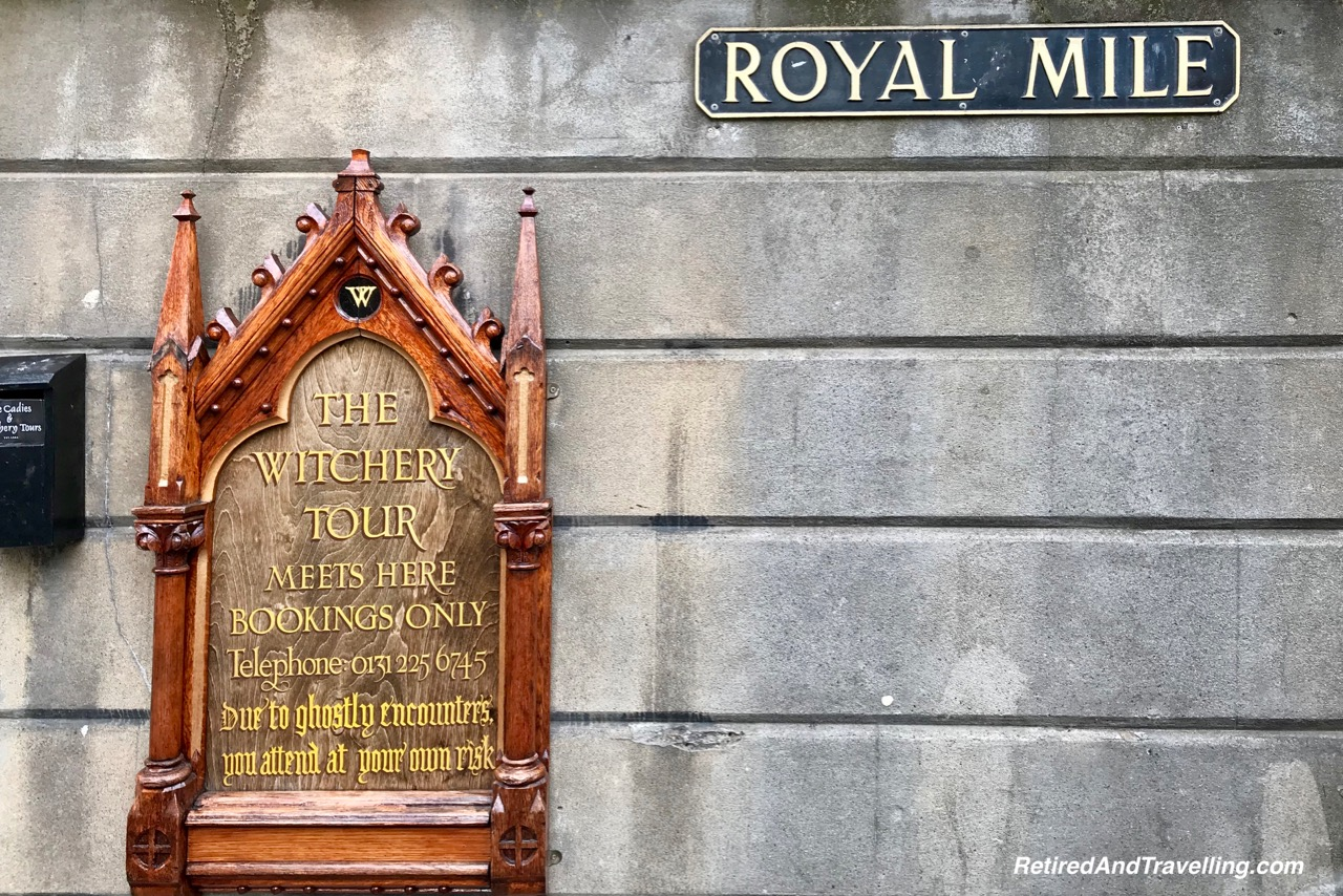 Edinburgh Royal Mile - A Day In Edinburgh.jpg