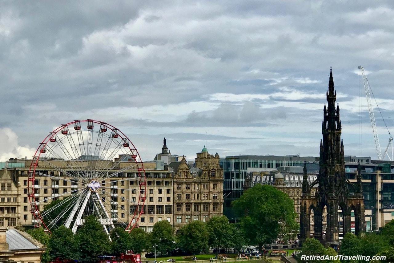 Festival Wheel - A Day In Edinburgh.jpg