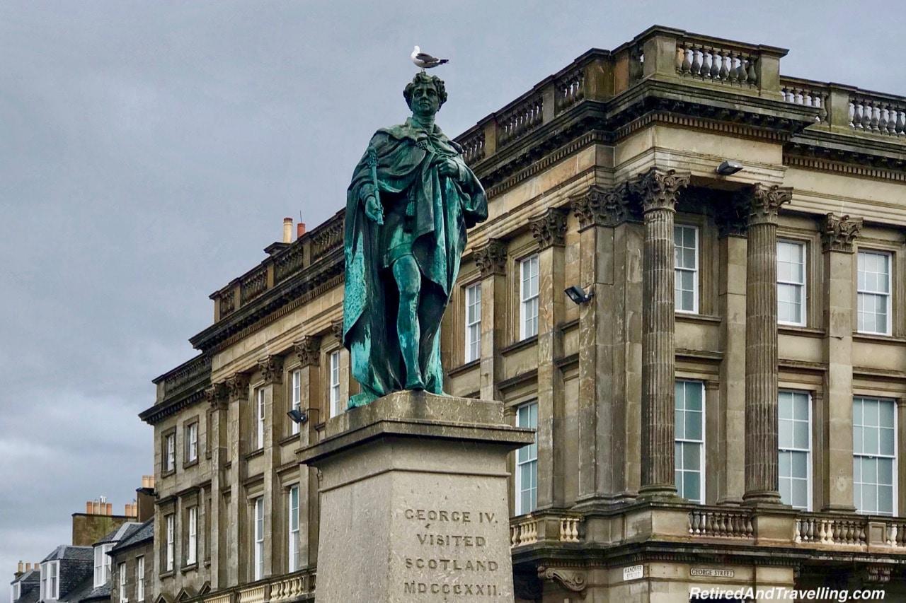 Statue - A Day In Edinburgh.jpg