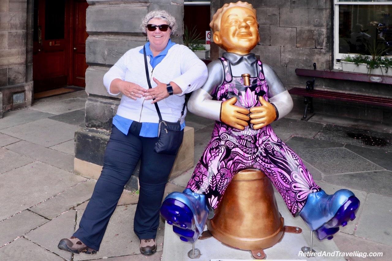 Edinburgh Wullies.jpg