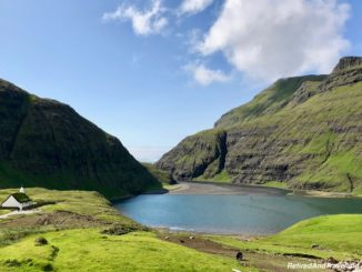 Brief Look At Faroe Islands.jpg