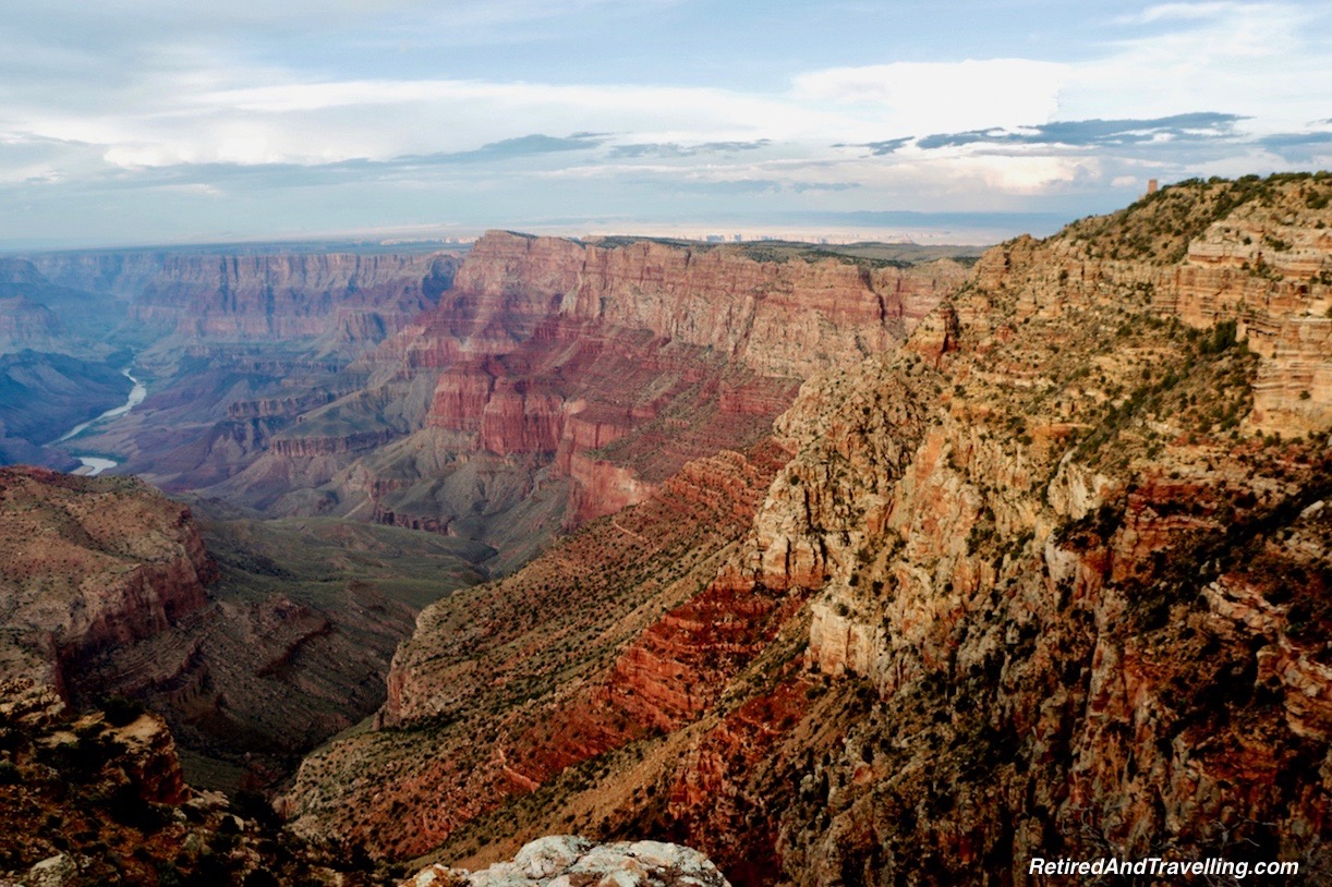 Grand Canyon South Rim.jpg