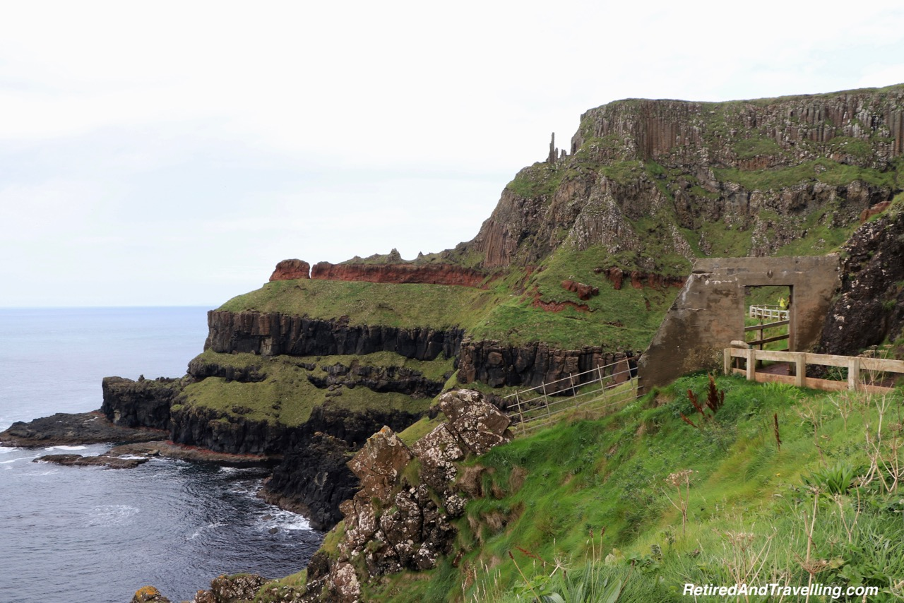 Red Path Hill Point Corner View - Stop At The Giant's Causeway.jpg