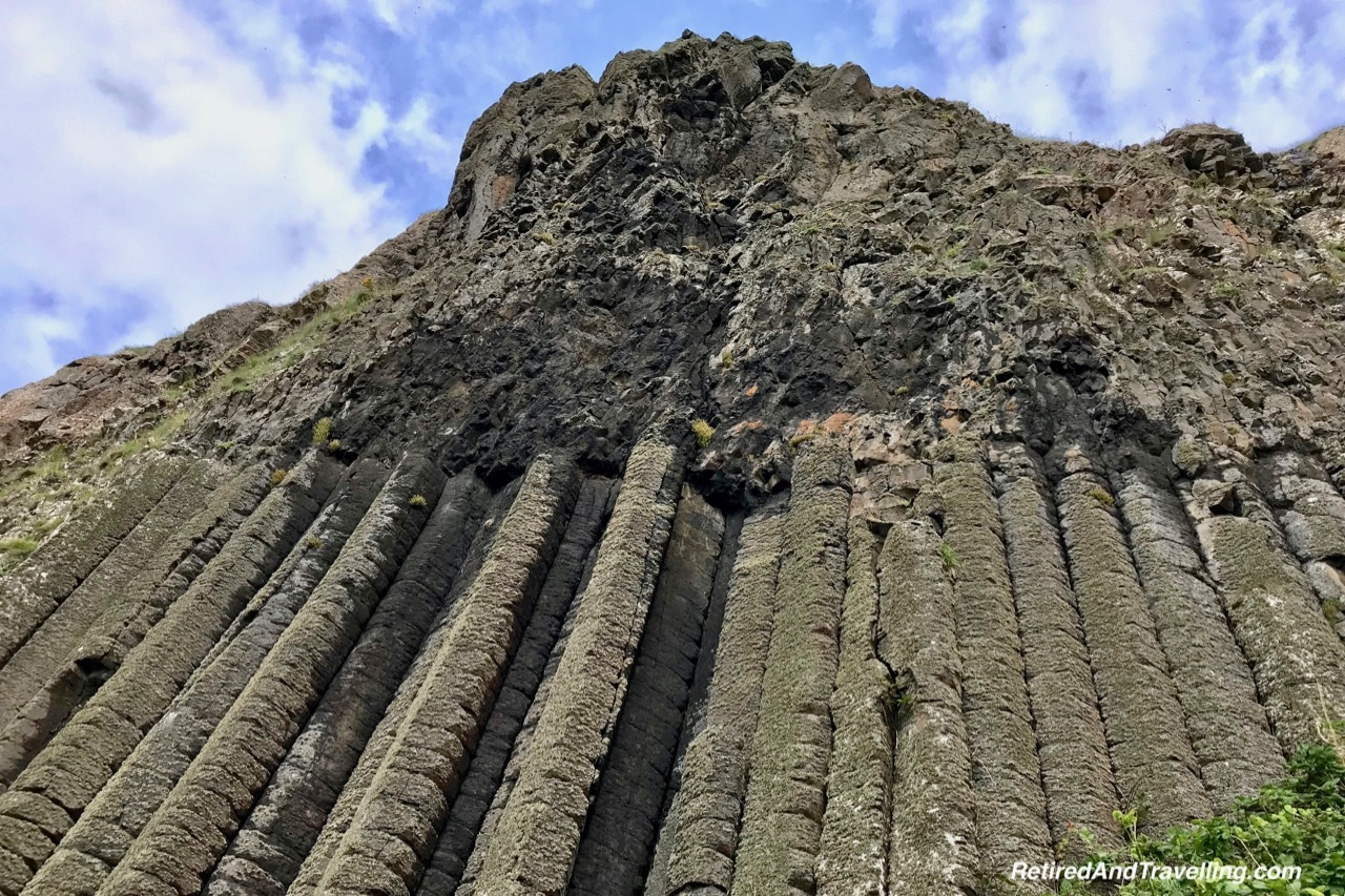 Red Path Hill Organ Pipes - Stop At The Giant's Causeway.jpg