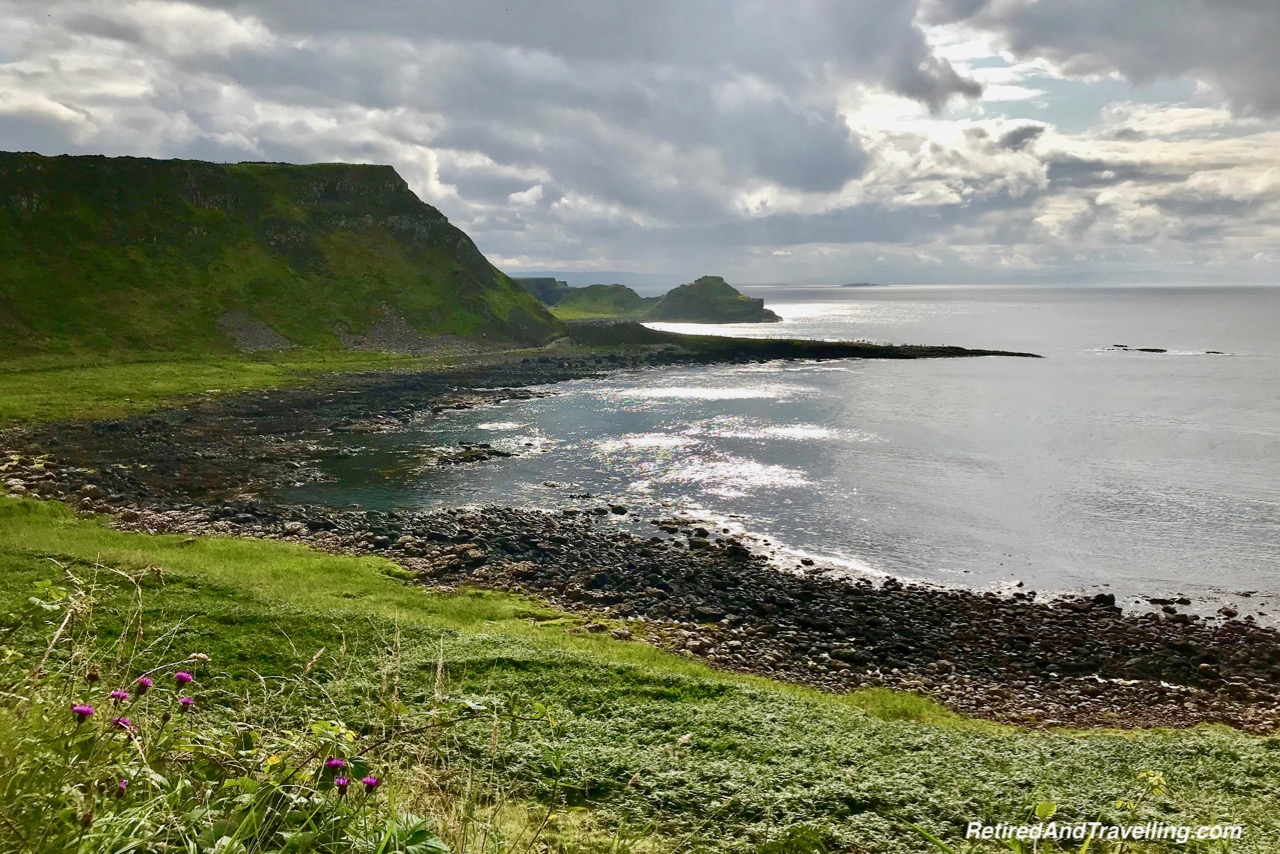 Port Noffer Bay - Stop At The Giant's Causeway.jpg