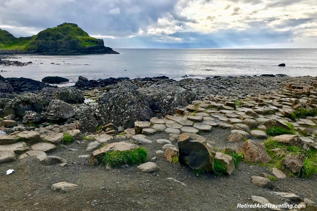Stepping Stone Rocks - Stop At The Giant's Causeway.jpg