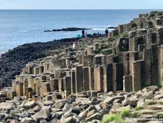 Stop At The Giant's Causeway.jpg