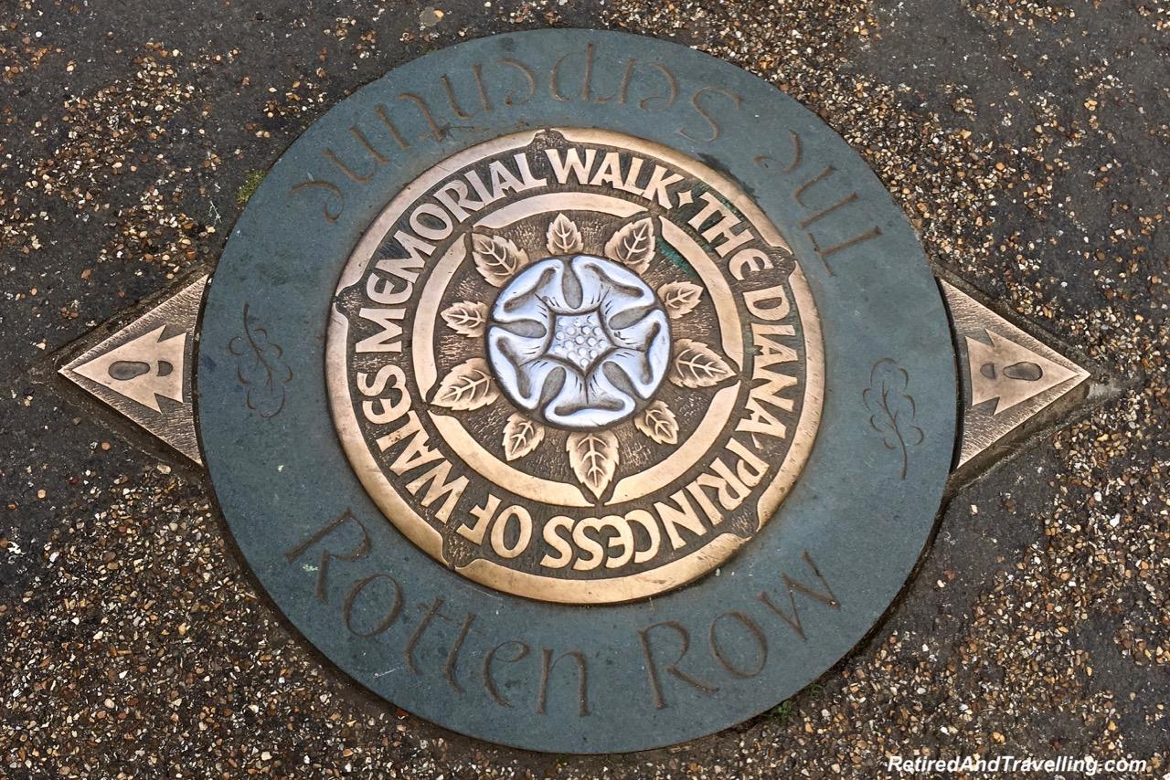 Diana Princess of Whales Walk - Hyde Park.jpg
