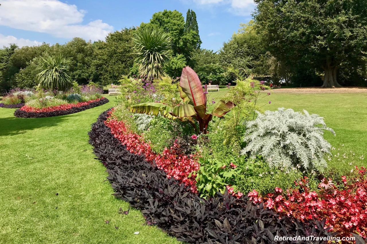 Garden - Hyde Park.jpg
