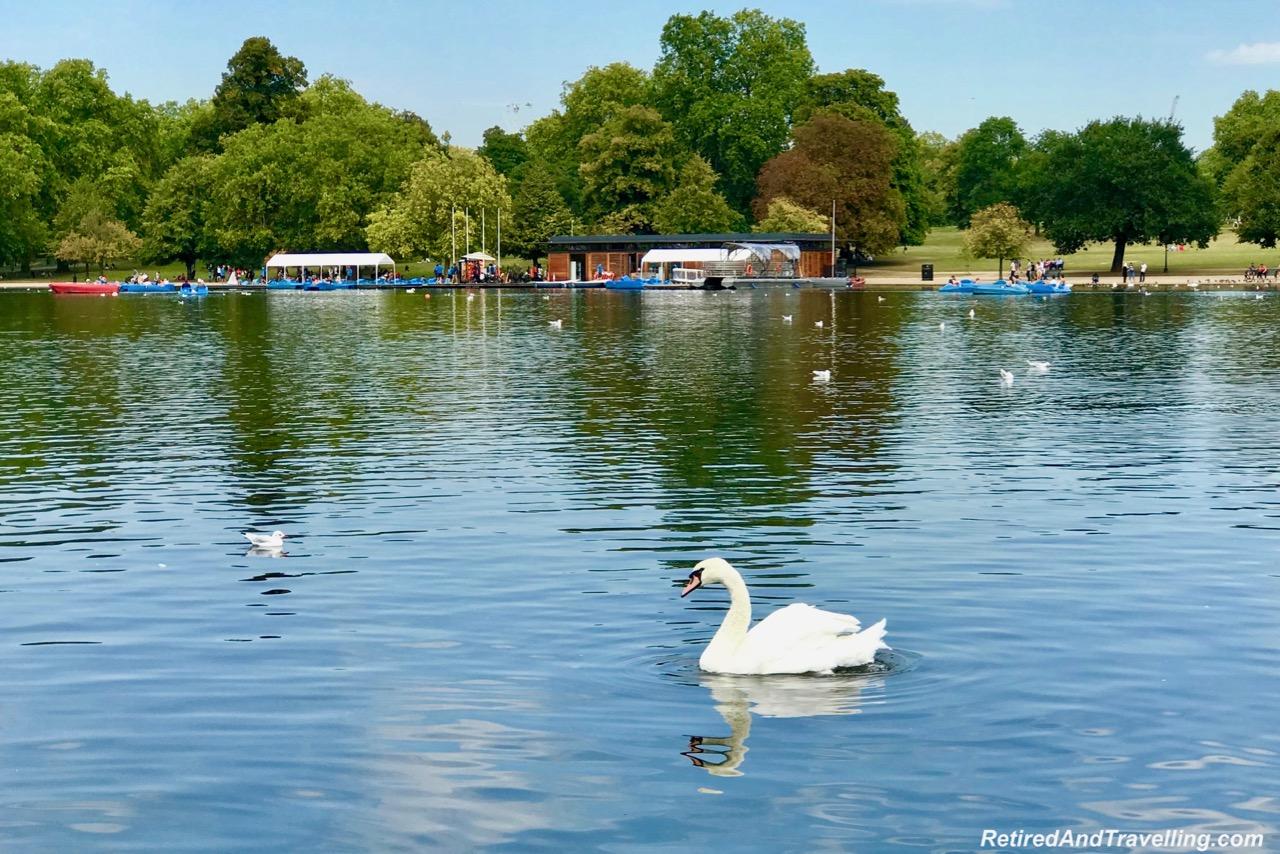 Lake - Hyde Park.jpg