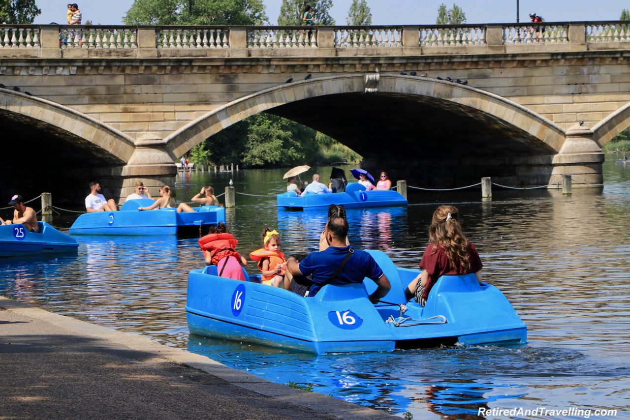 Lake and Paddle Boats - Hyde Park.jpg
