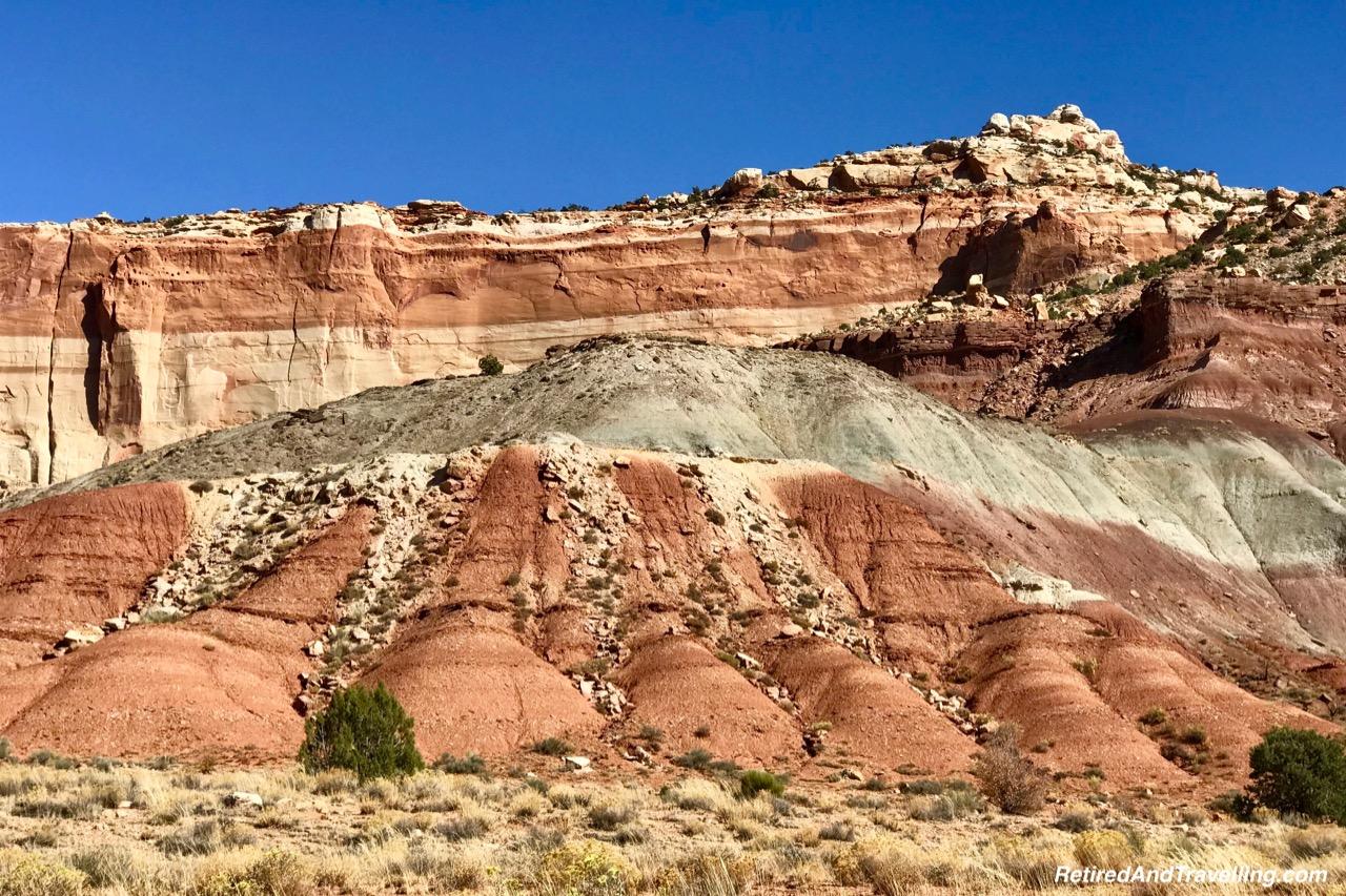 Utah And Arizona Fall Trip Plans.jpg
