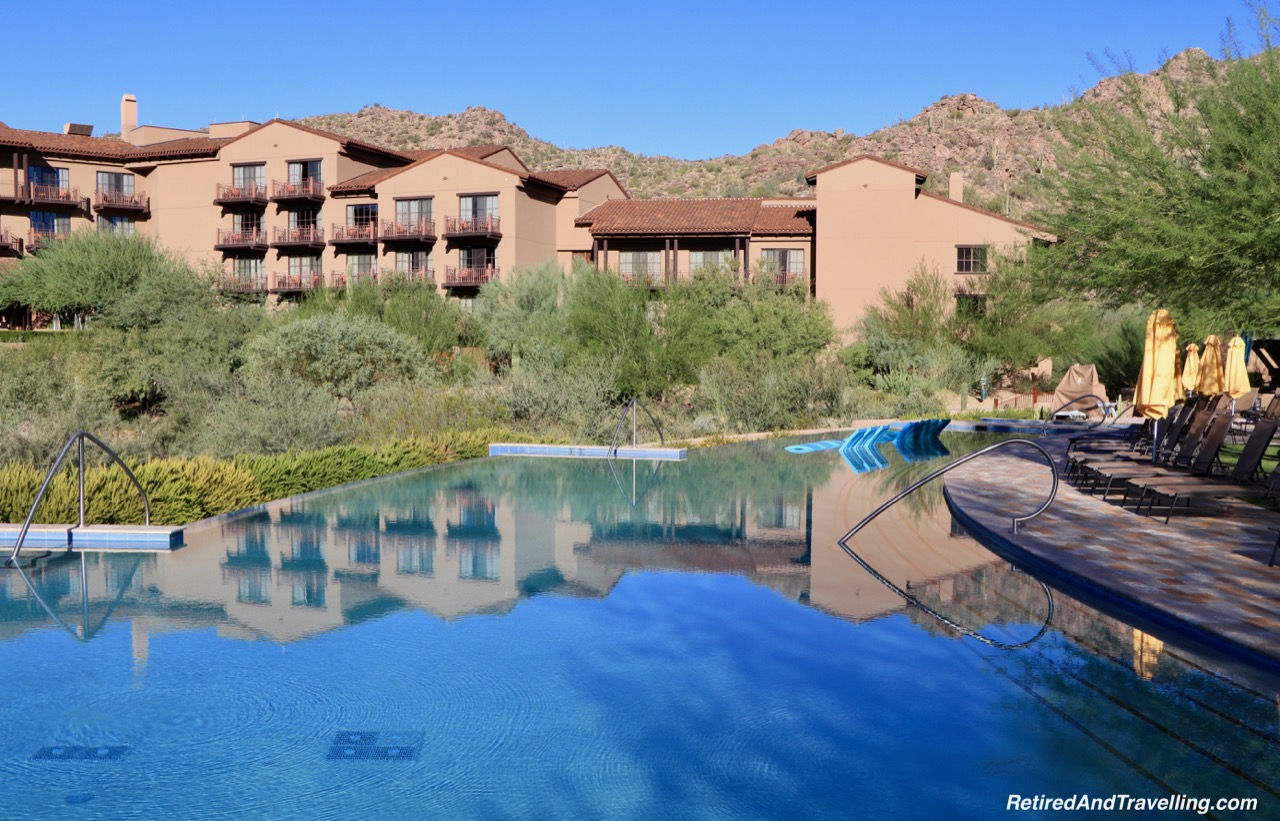 Ritz Carlton Dove Mountain Tucson Arizona.jpg
