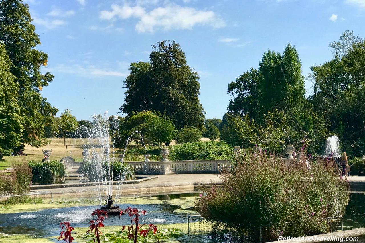 Italian Gardens - Kensington Gardens.jpg