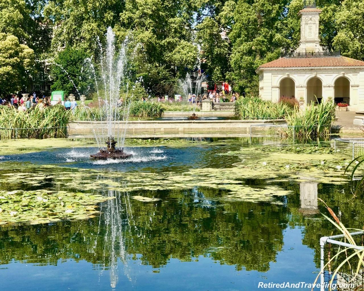 Italian Gardens Pagoda - Kensington Gardens - Stay By Hyde Park In London.jpg