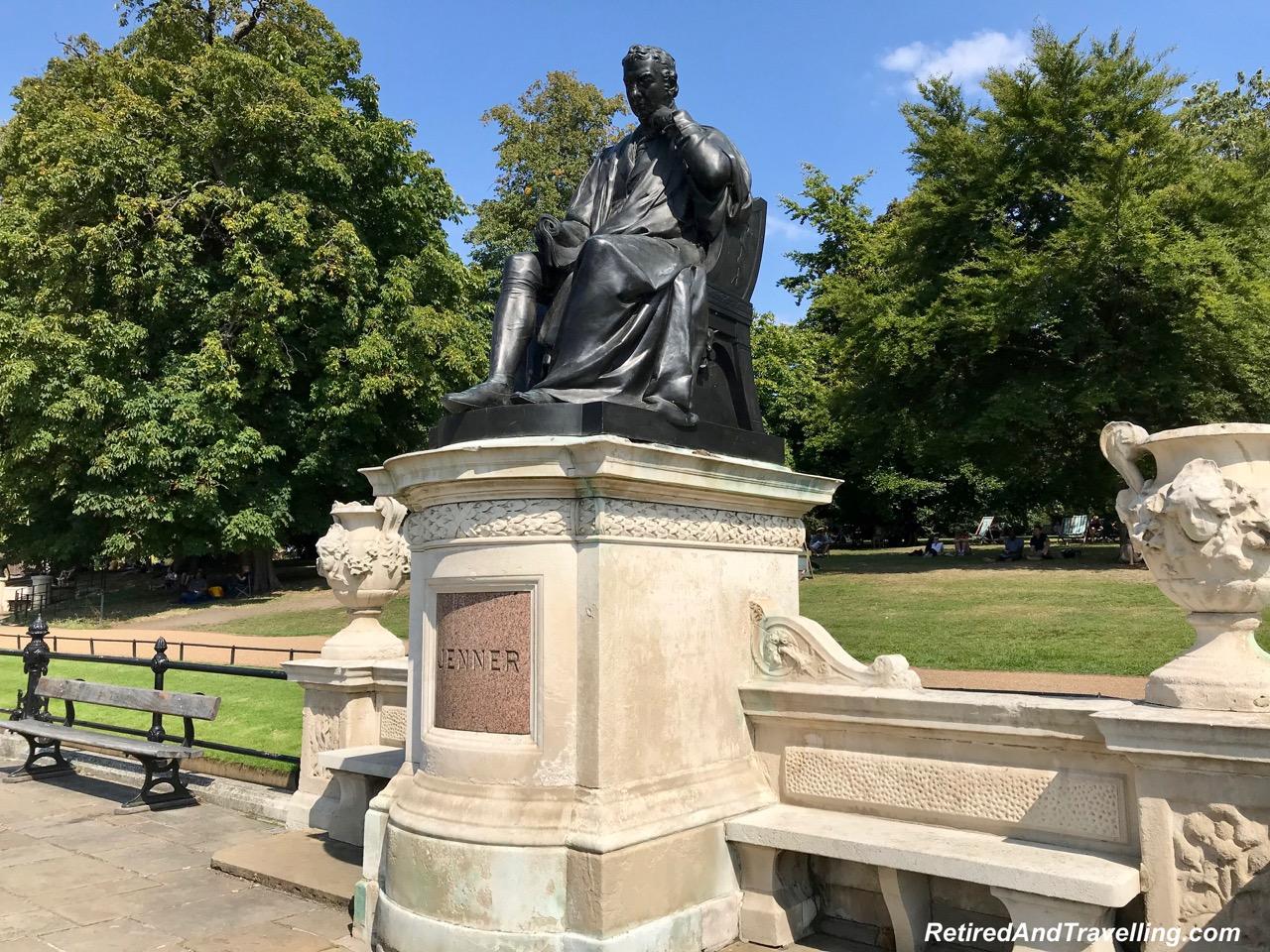 Jenner Statue Kensington Gardens.jpg