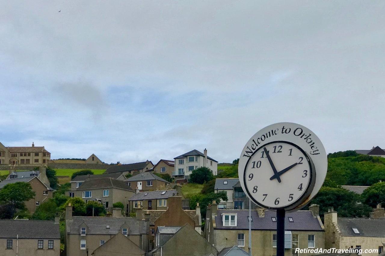 Kirkwall Port - Stop In The Orkney Islands Scotland.jpg