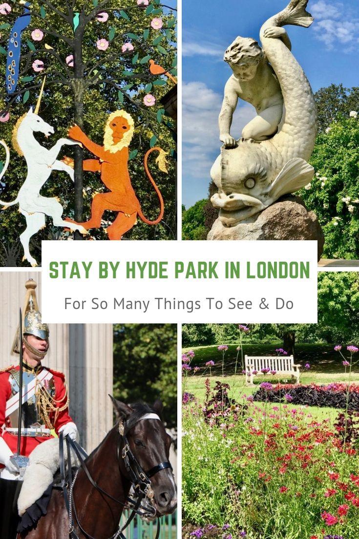 London - Stay By Hyde Park In London.jpg