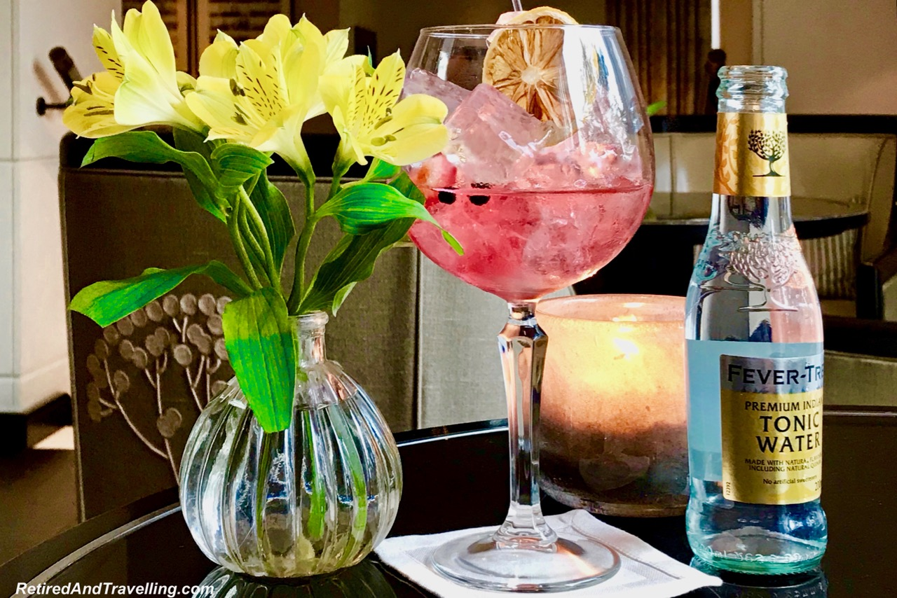 Edgerton Pink Gin - Arch Bar - Intercontinental Park Lane.jpg