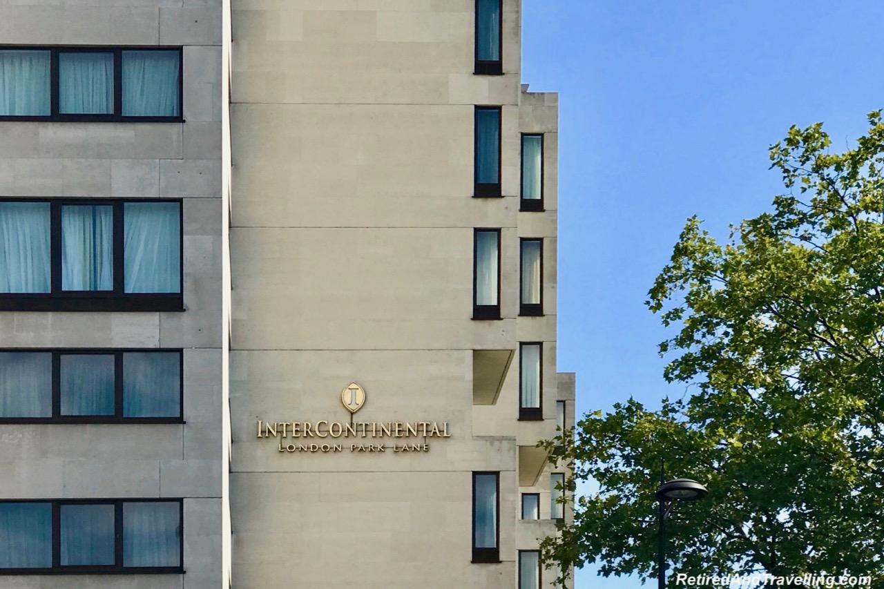 Intercontinental Park Lane.jpg